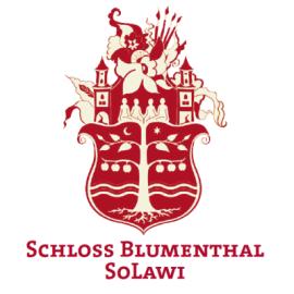 Kooperation mit Solawi-Blumenthal
