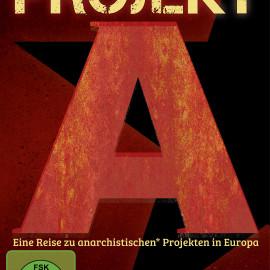 """Filmvorführung """"Projekt – A"""" 01. März"""