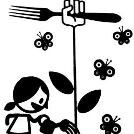 Landraub und Ernährungssouveränität- Wie wir über unsere Ernährung selbst bestimmen können