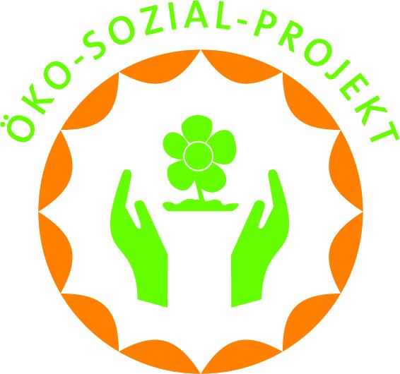 Öko-Sozial-Projekt