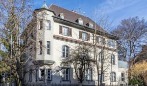 Buche_Hochfeldstrasse_01-1080x630