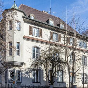 Gegen Immobilienspekulation – Kundgebung Sa, 13.3., 11 Uhr Hochfeld/Neidhardstr.