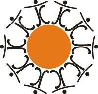 SolidÖk logo